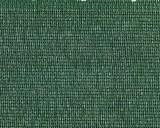 ROLE Stínící sítě na plot k ochraně soukromí PloteS 72% stínivost