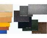 NA ZAKÁZKU Stínící sítě PloteS 230g/m2 - různé barvy - 1 m2