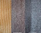 NA ZAKÁZKU Stínící sítě PloteS 180g/m2 - různé barvy