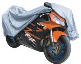 PEVA ochranná plachta na motorku, velikost L