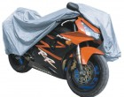 PEVA ochranná plachta na motorku, velikost S